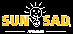 Logo firmy Sun-Sad