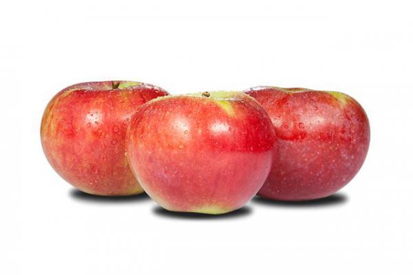 Jabłko Delikates