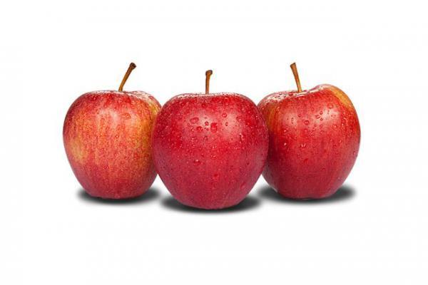 Jabłko Gala Royal