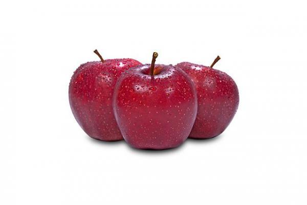 Jabłko Jona Prince